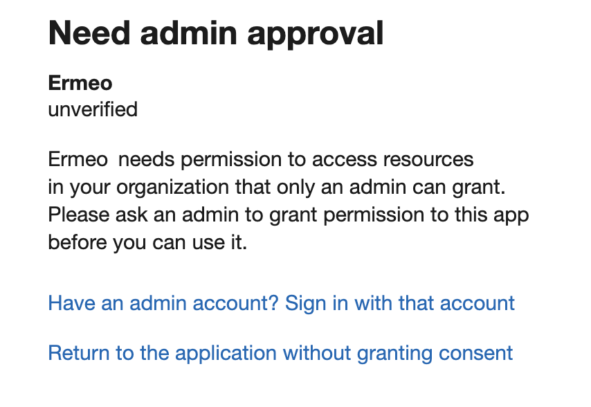 need_admin_approval.png